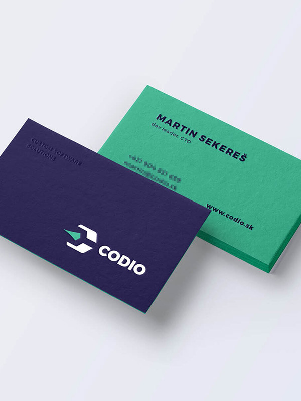 Codio_featured_pic