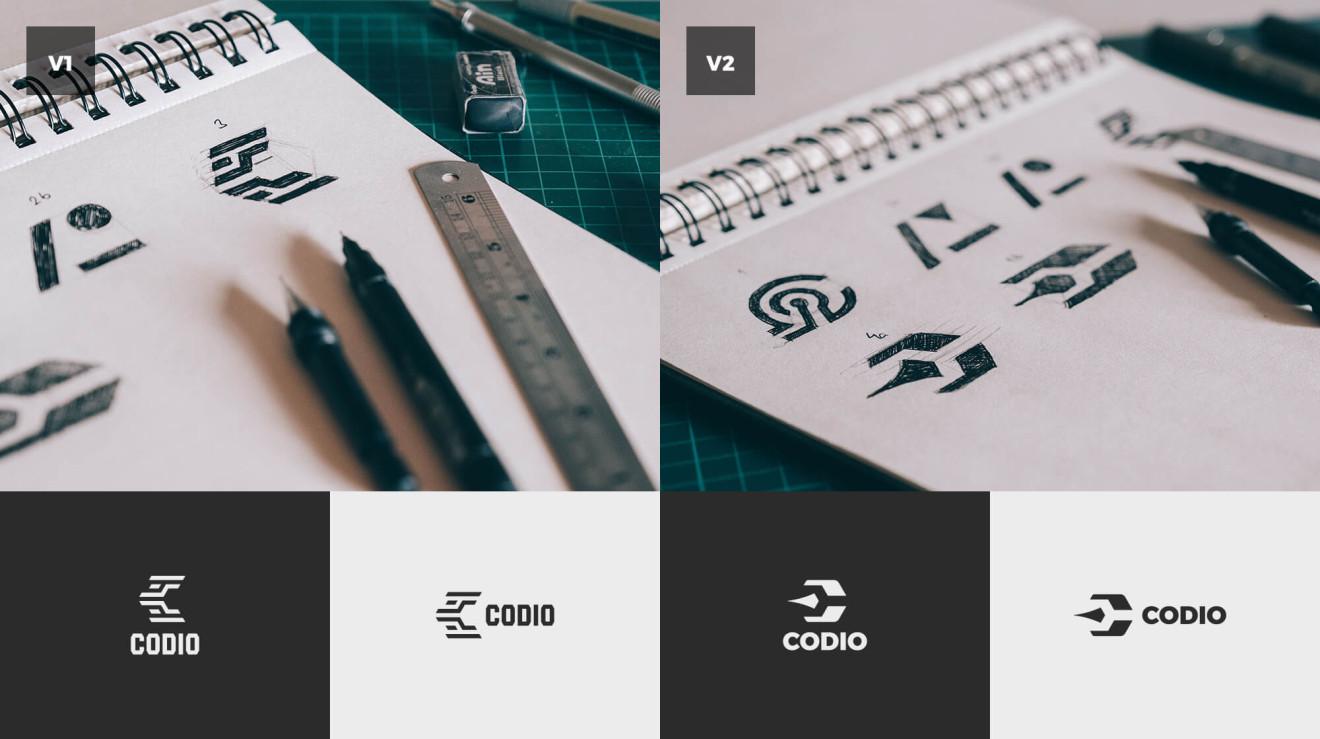 codio_presentation_01