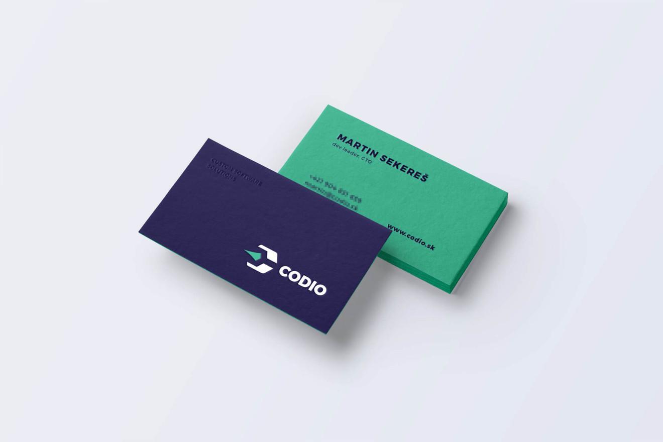 codio_presentation_05
