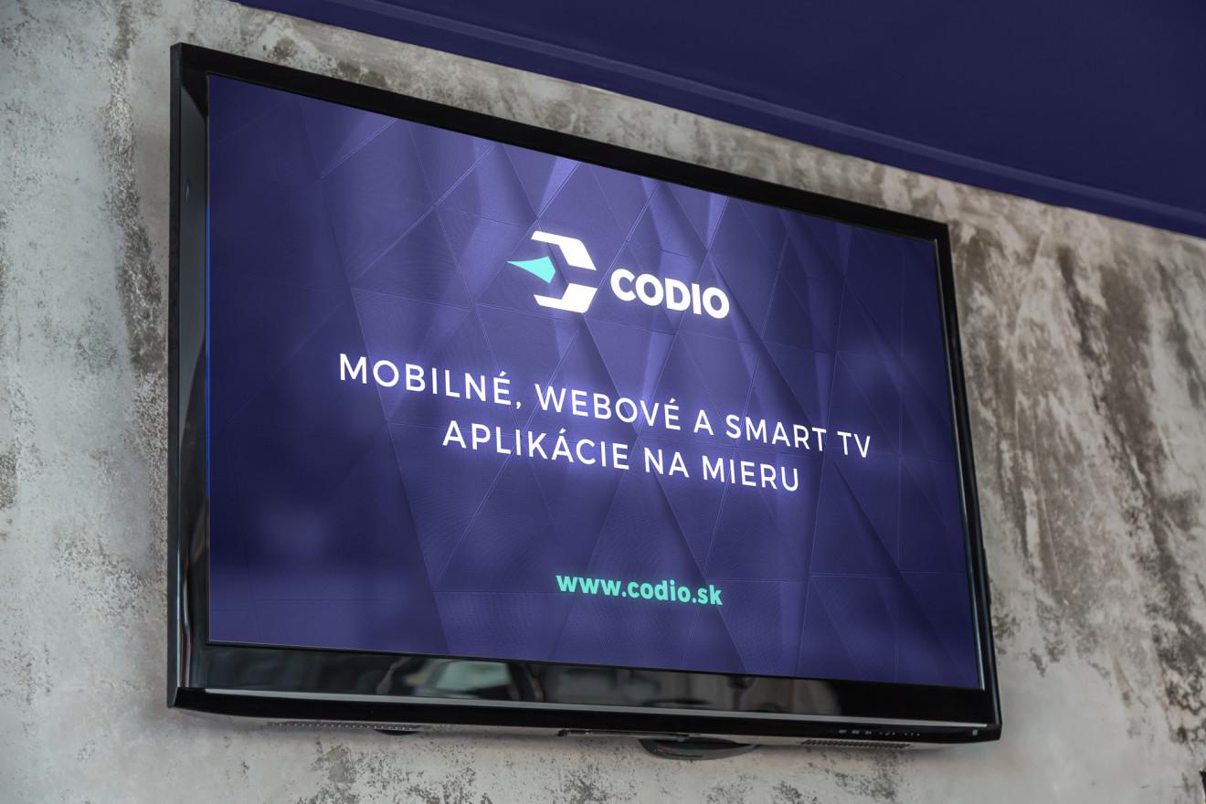 codio_presentation_07