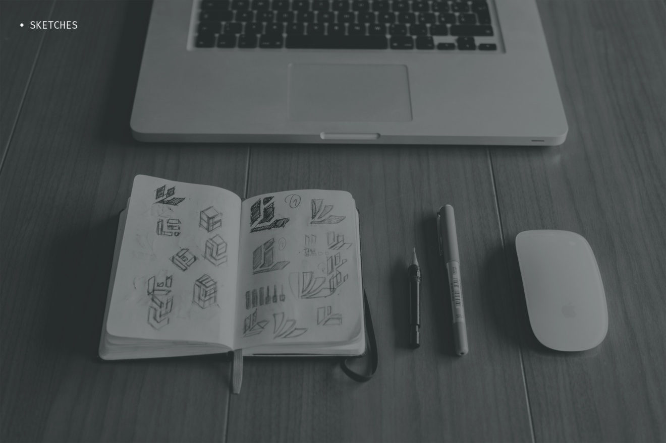 Lextav_portfolio_prezi_01