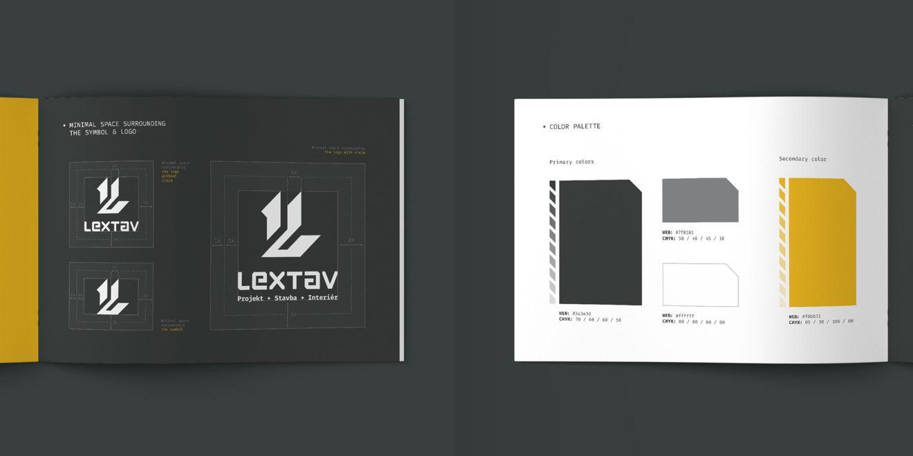 Lextav_portfolio_prezi_07