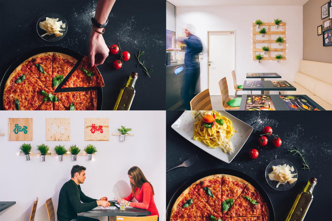 Pizza_Ragazzi_Portfolio_presentation_04