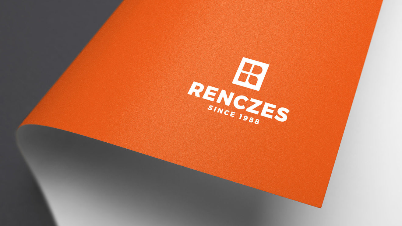 Renczes_sk_portfolio_01