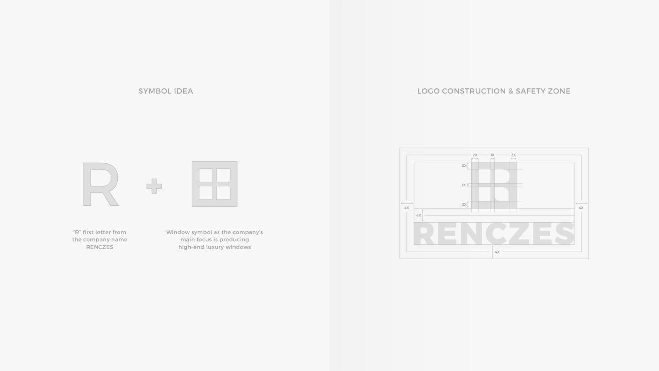Renczes_sk_portfolio_02