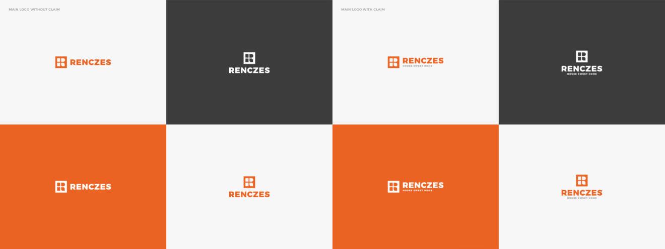 Renczes_sk_portfolio_03