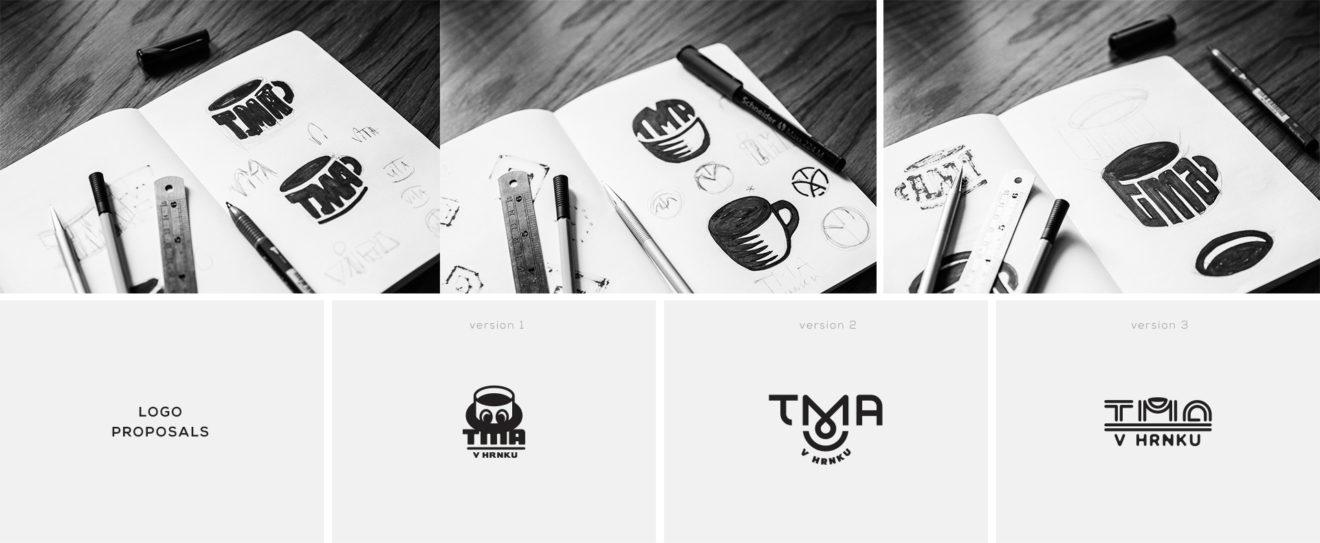Tma_v_hrnku_portfolio_02