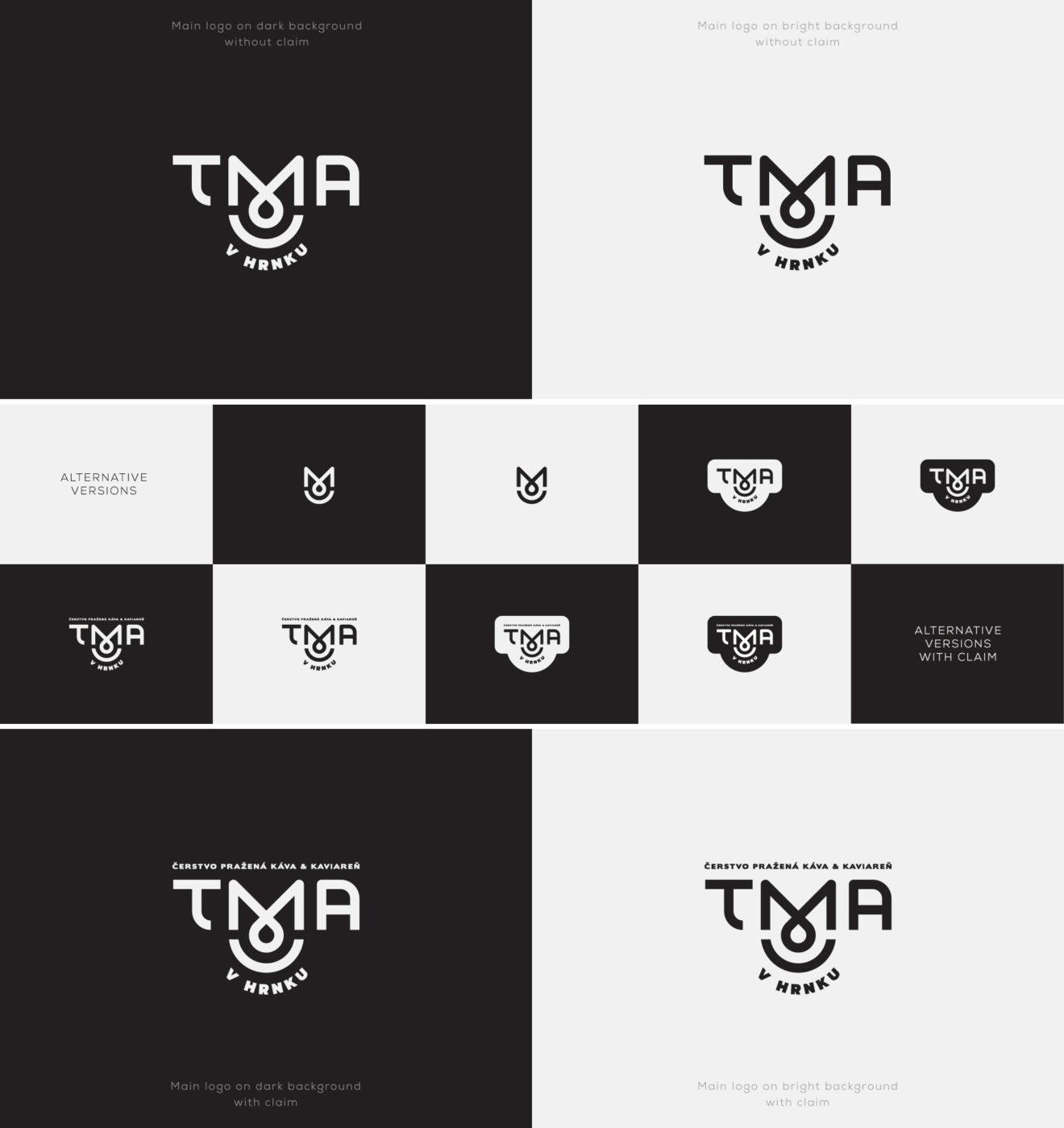 Tma_v_hrnku_portfolio_03