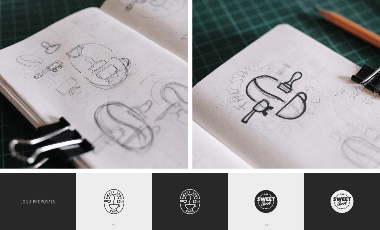 TheSweetSpotCafe_logo_prezi_portfolio_01