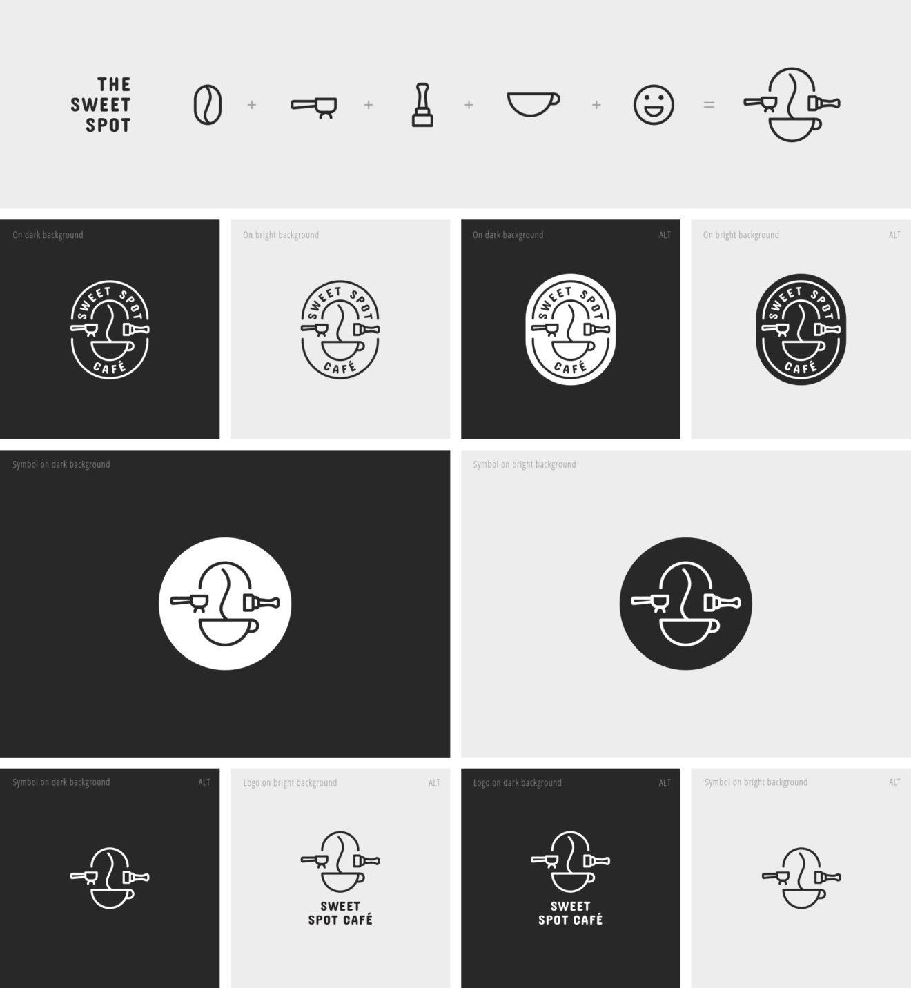 TheSweetSpotCafe_logo_prezi_portfolio_03