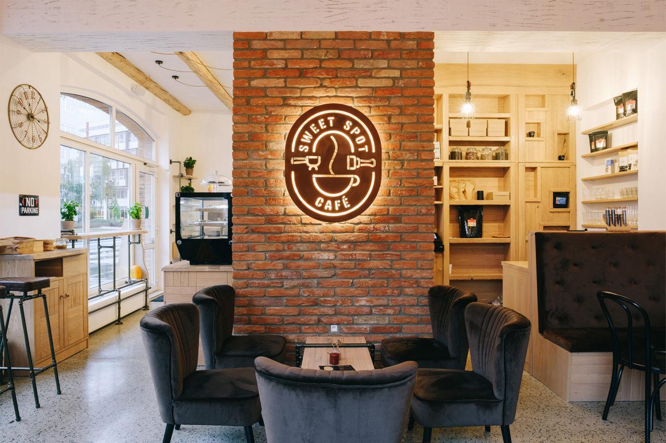 TheSweetSpotCafe_logo_prezi_portfolio_04