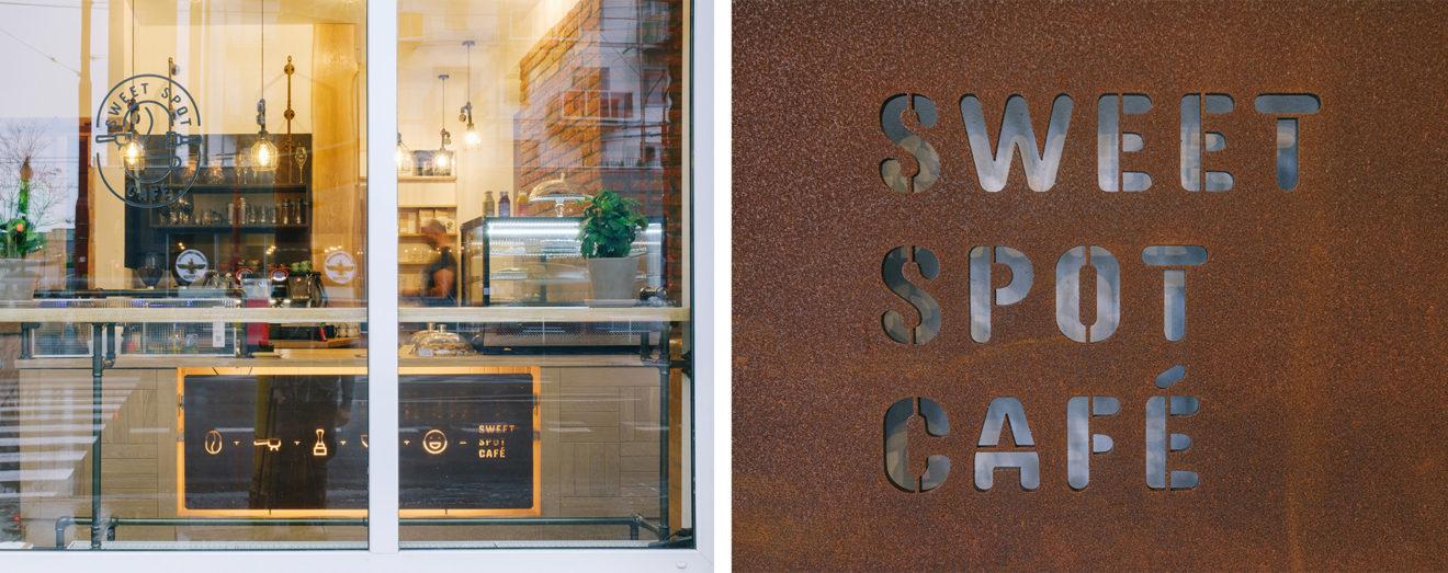 TheSweetSpotCafe_logo_prezi_portfolio_05